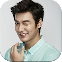 1000+ Lee Min Ho Wallpapers HD Collections icon