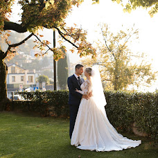 Wedding photographer Valeria Cool (ValeriaCool). Photo of 15.12.2017