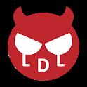 Calcolatrice del colesterolo cattivo (LDL) icon