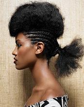 "Photo: Style: ""modern_salon"""