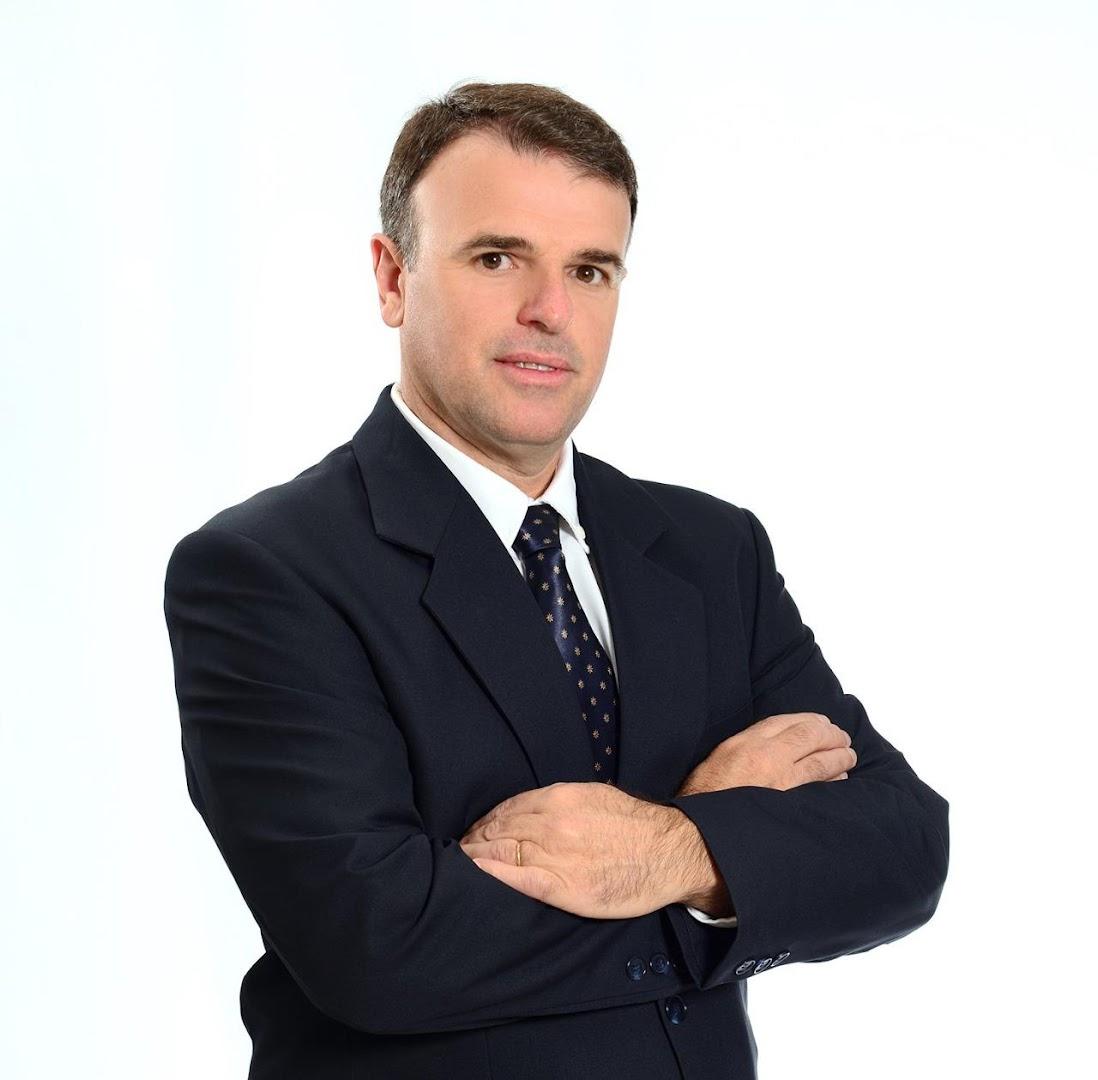 Marcio Fiorentin