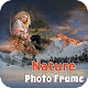 Download Nature Photo Frames For PC Windows and Mac