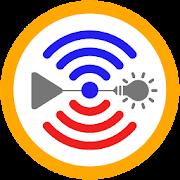 App AVR remote for Arcam Receivers APK for Windows Phone