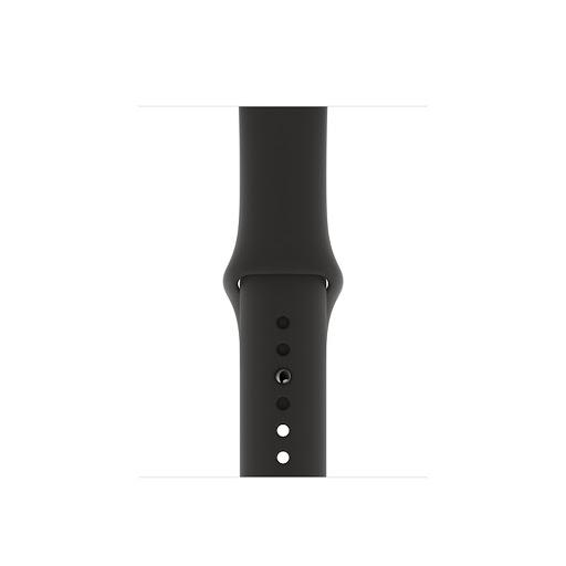 Apple-Watch-Series-5-GPS,-40mm-Space-Grey-Aluminium-Case-with-Black-Sport-Band-2.jpg
