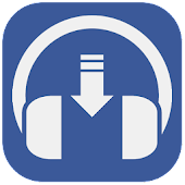 Free MP3 Downloder