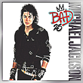 Michael Jackson MP3 Lyrics