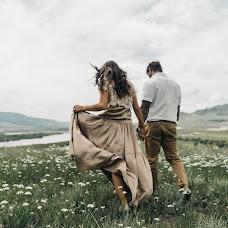 Wedding photographer Adam-Zhanna Robertson (adamjohn). Photo of 08.08.2018