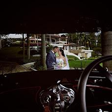 Fotógrafo de bodas John Palacio (johnpalacio). Foto del 23.08.2017