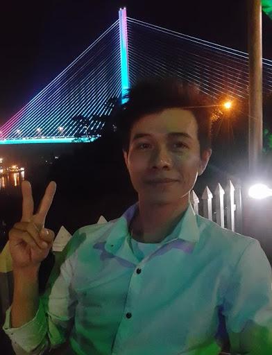 Avatar của Thuận CNC - Thành viên Cộng đồng nội thất Việt Nam - VietInterior.com