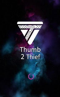 Thumb2Thief - náhled