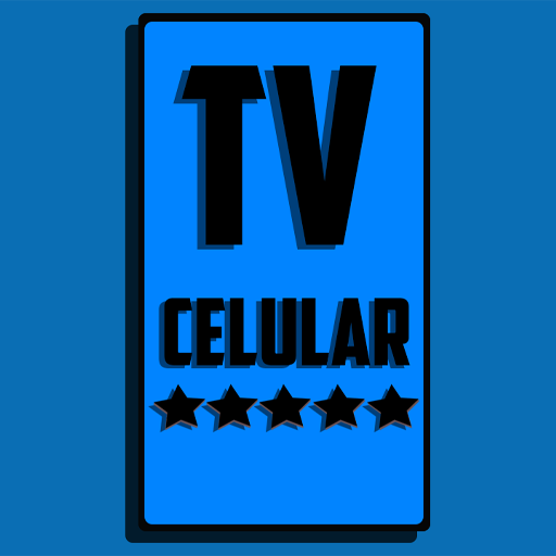 Baixar TV no Celular para Android