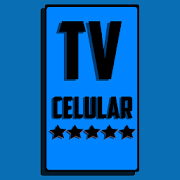 TV no Celular‏ APK