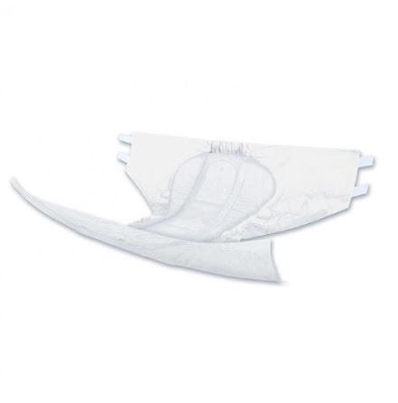 Inkontinensskydd Air Dry - 15st