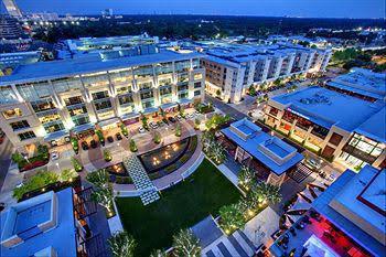 Hotel Sorella City Centre