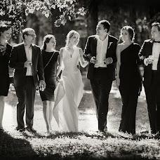 Wedding photographer Tatyana Oleynikova (Foxfoto). Photo of 29.07.2015