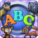 Learning the Alphabet For Kids
