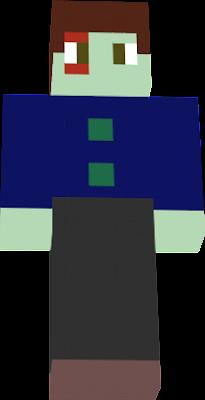 TINLU