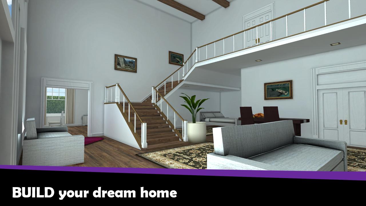 Avakin Life3D virtual worldAndroid Apps on Google Play