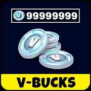 Fortnite_Vbucks Pro Guide
