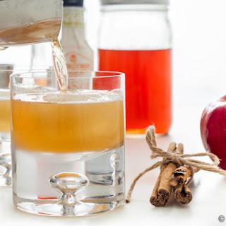 The Spiced Apple