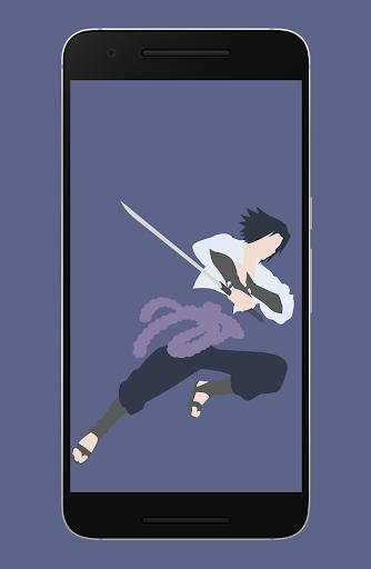 Wallpapers for Naruto 2.0 screenshots 6