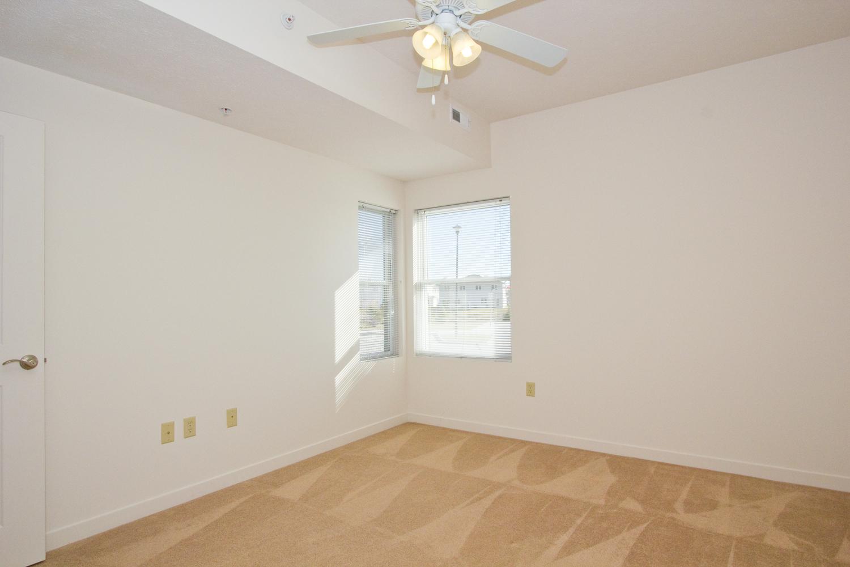 1 Bed 1 Bath Prairie Crossing Apartments In Lincoln Ne