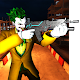 Download Clown Survival Attack 2019 For PC Windows and Mac