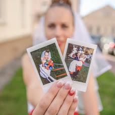 Свадебный фотограф Вадик Мартынчук (VadikMartynchuk). Фотография от 24.12.2014