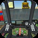Extreme Trucks Simulator icon