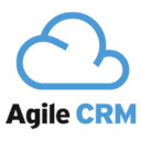 Agile CRM - Web Forms