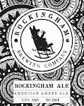 Rockingham Brewing Company Rockingham Ale