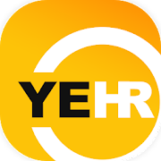 Yemen HR - Jobs and Tenders (وظائف ومناقصات اليمن) APK