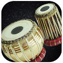 Real Tabla Drums Player icon