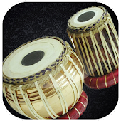 Real Tabla Drums Player