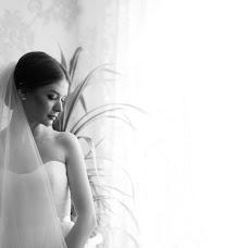 Wedding photographer Dzhalil Mamaev (DzhalilMamaev). Photo of 30.11.2014