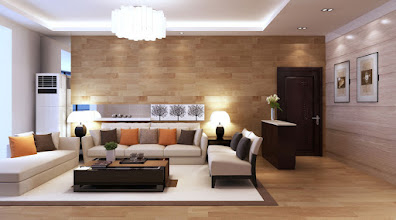 Photo: Check this link right here https://www.apsense.com/user/interiordesignss for more information on Commercial Interior Design Singapore. A good Commercial Interior Design Singapore will provide recommendations, but in this case, you will be in charge of ordering and receiving. This will still allow you to have more control of your renovation. The phase is when you are in the process of making important decisions on specific materials, such as buying furniture. In fact, your interior designer can likely create a report that includes elements such as paint colors, fabrics, countertops, and cabinets, and where to find them. Follow us http://sutros.com/thecarpenters