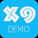Appx9 Demo icon