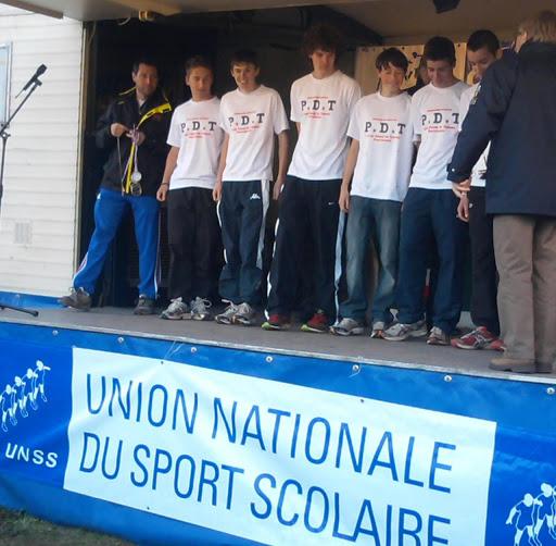 narbonne2012-equipecross3emecadet