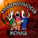 Harmonious Monks icon