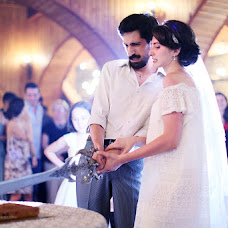 Wedding photographer Suren Manvelyan (paronsuren). Photo of 24.08.2015