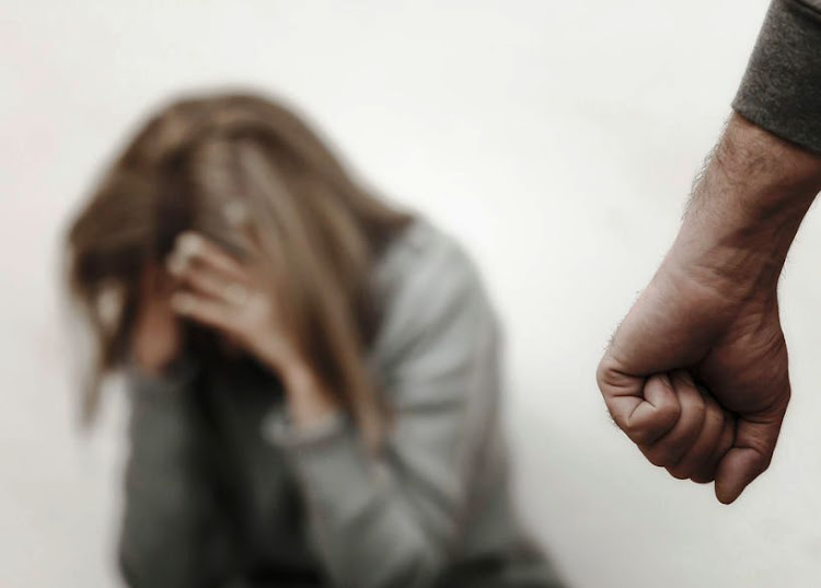 Police and prosecutors, victim support teams and women's movements, as well as the United Nations, have reported rising domestic violence during coronavirus-related lockdowns.