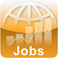World Bank Jobs DataFinder apk