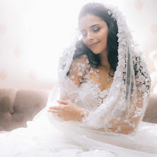 Wedding photographer Gabib Samedov (samadovhabib). Photo of 05.03.2018