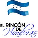 El Rincón De Honduras icon
