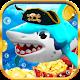 Golden Fishing Game - Free Fishing Casino Games Download on Windows