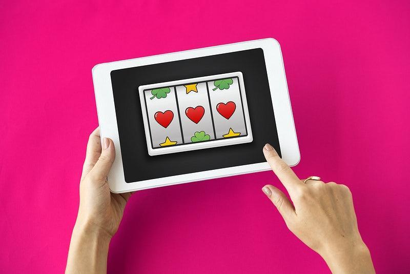 How to Win in Online Slots 1