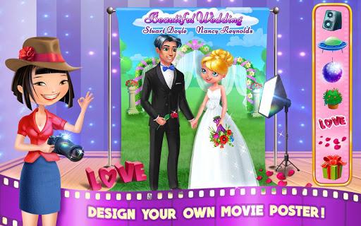 Kids Movie Night 1.0.8 screenshots 2