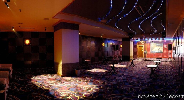 Hua Chen International Hotel