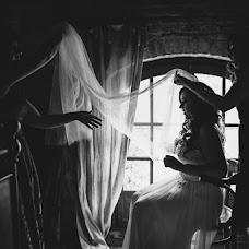 Wedding photographer ROBERTA DE MIN (deminr). Photo of 05.07.2016