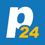 Publi24 - Anunturi gratuite 4.2.17